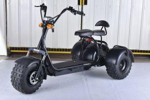 Elektrické koloběžky, elektrické tříkolky, elektrické bugginy, elektrický skútr, náhradní díly, elektrické motorky.
