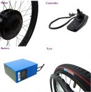 Elektrické koloběžky, elektrické tříkolky Elektrický kola 180w z joystikém invalidní vozík Elektrické koloběžky, elektrické tříkolky