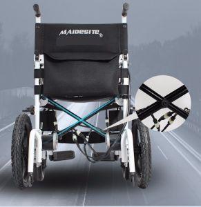 Elektrické koloběžky, elektrické tříkolky Skladací elektricky vozík Elektrické koloběžky, elektrické tříkolky