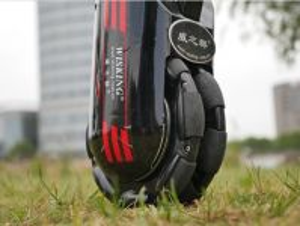 Elektrické koloběžky, elektrické tříkolky Asistent Q7 pro Invalidní vozík Wisking Elektrické koloběžky, elektrické tříkolky