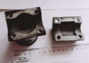 Elektrické koloběžky, elektrické tříkolky Držák řidítek na elektrickou koloběžku Elektrické koloběžky, elektrické tříkolky