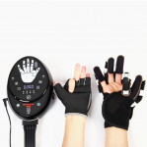 Elektrické koloběžky, elektrické tříkolky Elektrická rehabilitační ruka pro kvadruplegiky i nejiné postižení rukou Elektrické koloběžky, elektrické tříkolky