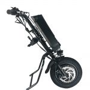 Elektrické koloběžky, elektrické tříkolky Elektrické kolo pro invalidní vozík, Elektrický pohon invalidního vozíku Elektrické koloběžky, elektrické tříkolky