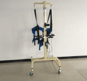 Elektrické koloběžky, elektrické tříkolky Elektrické vertikalizací chodítko Elektrické koloběžky, elektrické tříkolky