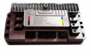 Regulátor pro elektrickou koloběžku 1500w 60v ( controller)