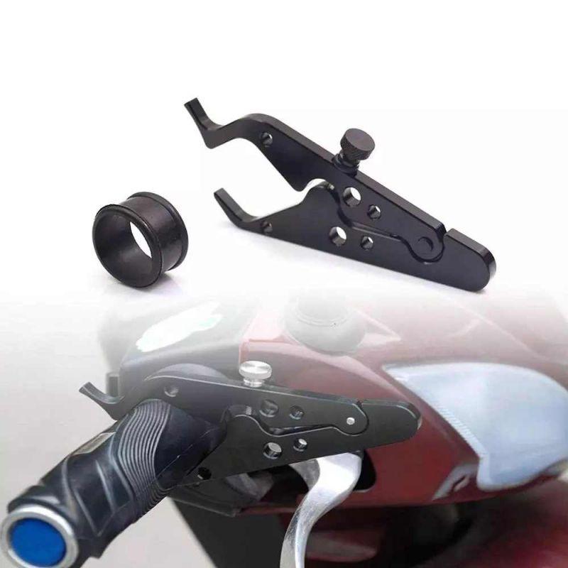 Elektrické koloběžky, elektrické tříkolky Tempomat II na elektrický koloběžku - skútr nebo přídavný pohon na invalidní vozík Elektrické koloběžky, elektrické tříkolky