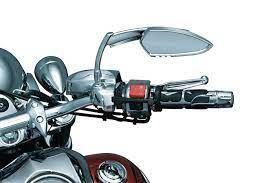 Elektrické koloběžky, elektrické tříkolky Tempomat III na elektrický koloběžku - skútr nebo přídavný pohon na invalidní vozík Elektrické koloběžky, elektrické tříkolky